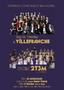 13-12-A4-Villefranche-2T3M-01-3