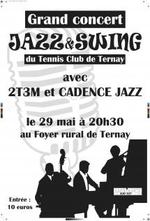 AFFI-concert-TENNIS_2011-1