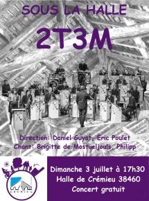 Affiche-Crémieu-03-07-161-2