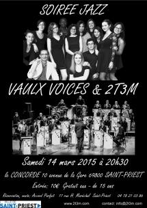 Affiche-VV-2T3M-14-03-2015-SP-2